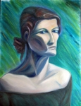 Portrait 2008