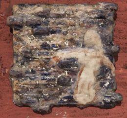 DSCF0781 salt nude 4 x 4