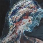 cropped-dscf9237-portrait-painting